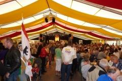 975 Jahre Sulzbach