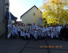 kerb-2012-011