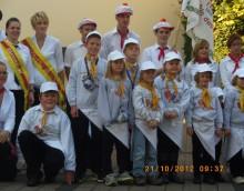 kerb-2012-013