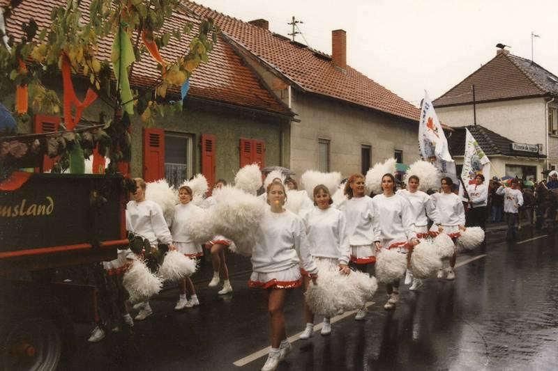kerb1996-11.jpg