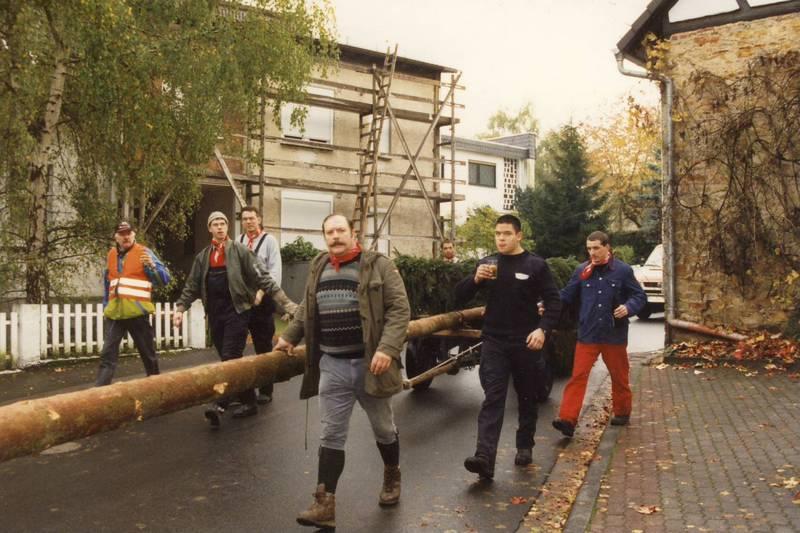 kerb1996-5.jpg