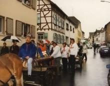 kerb1996-12.jpg