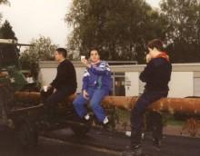 kerb1996-2.jpg