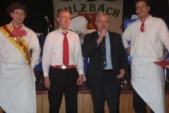Kerbegericht 2008