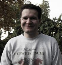 Torsten G.