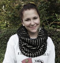 Katharina F.