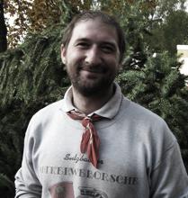 Matthias C.