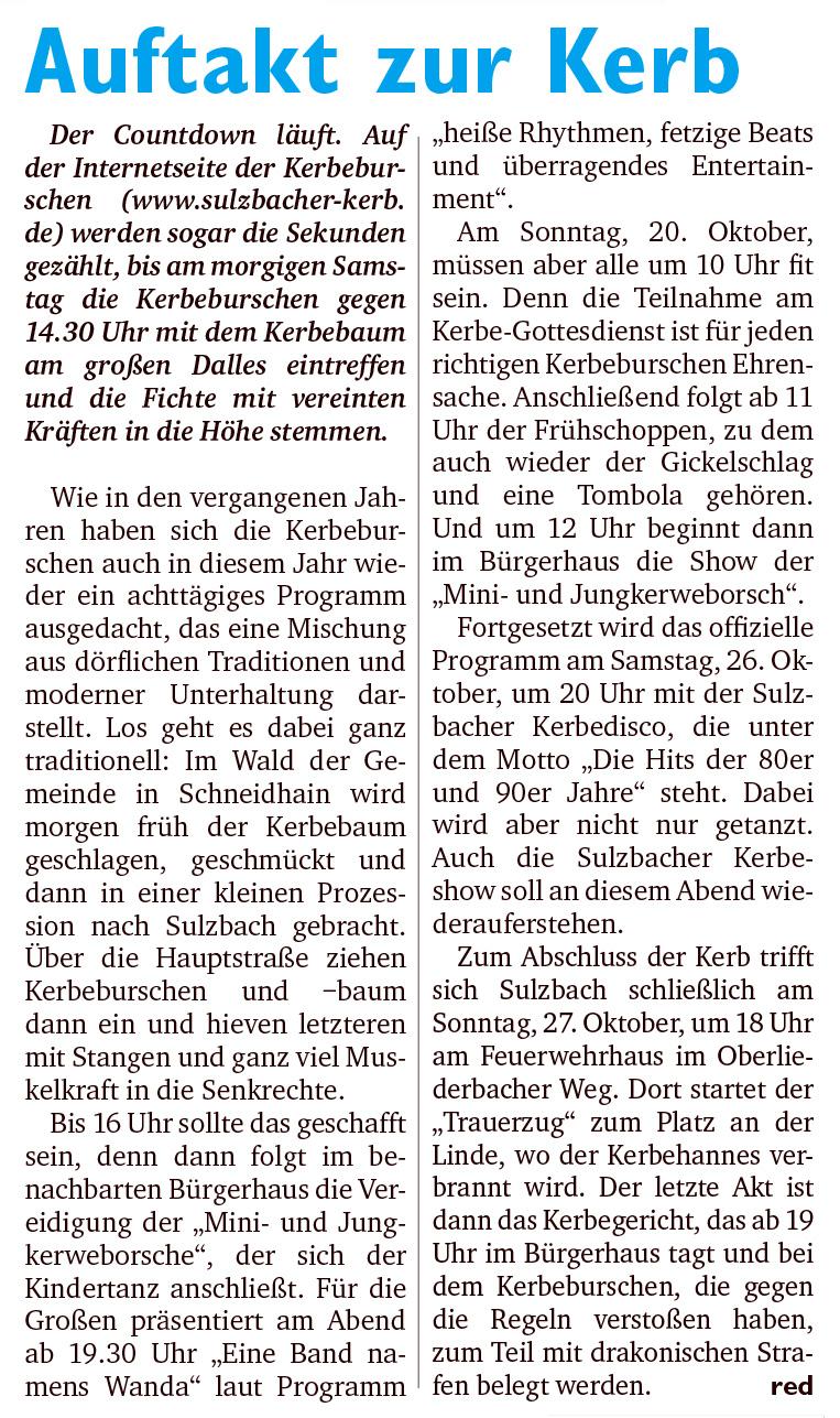 Schlosser_Sulzbach_HP_20131018_001_.indd