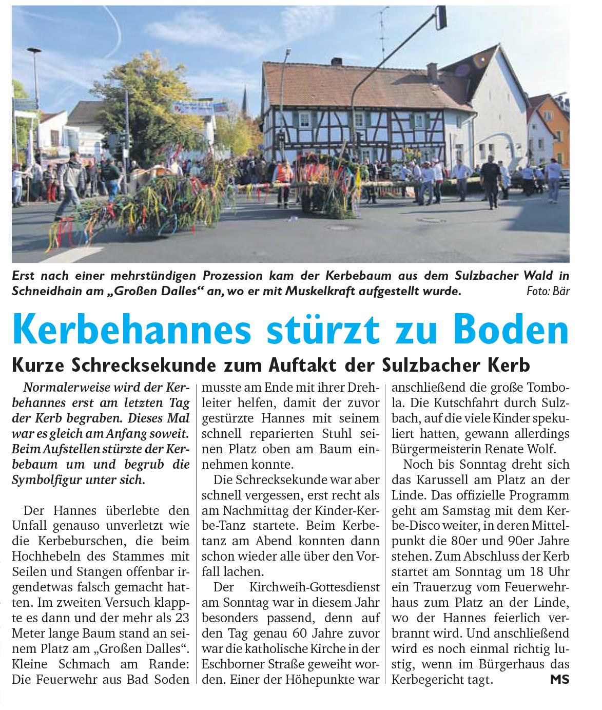 Schlosser_Sulzbach_HP_20131025_001_.indd