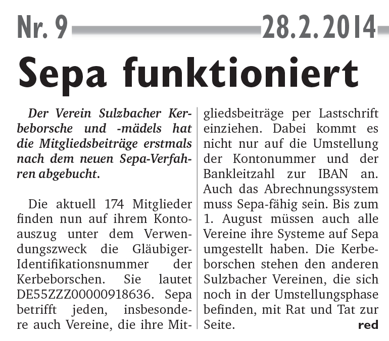 Schlosser_Sulzbach_HP_20140228_001_.indd