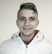 Lukas W.