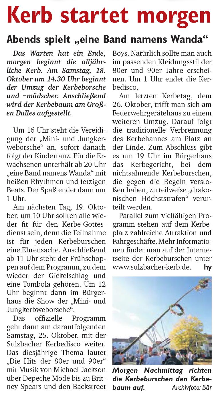 SA-42-2014-5_Bericht