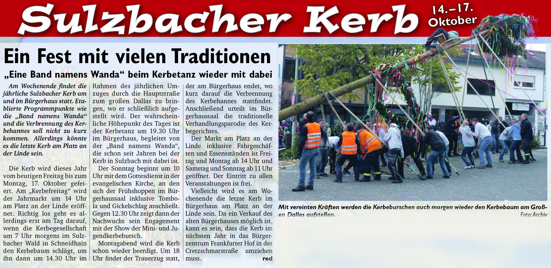 Schlosser_Sulzbach_HP_20161014_001_.indd