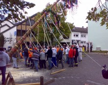 kerb2009