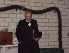 Beerdigung 99-07.JPG