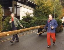 kerb1996-3.jpg