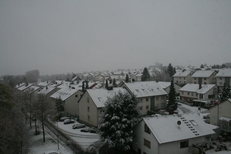 Schnee-1.jpg