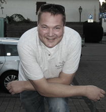 Torsten L.