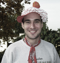Marc P.